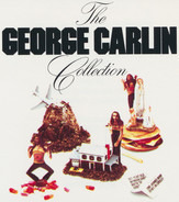 George Carlin - The George Carlin Collection