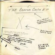 George Carlin - The George Carlin E.P.