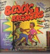 George Clinton, The Deuce, Kwick, Dayton - Black Breakers