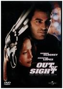 George Clooney / Jennifer Lopez a.o. - Out Of Sight