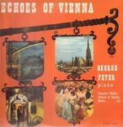 George Feyer - Echoes of Vienna