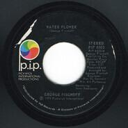 George Fischoff - King Kingston / Water Flower