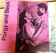 George Gershwin - Porgy and Bess