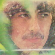 George Harrison - Blow Away
