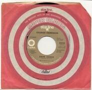 George Harrison - Dark Horse / You