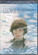 George Harrison / Martin Scorsese - Living in the Material World