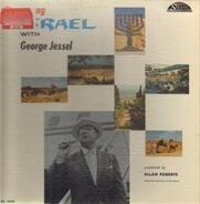 George Jessel - Seeing Israel With George Jessel