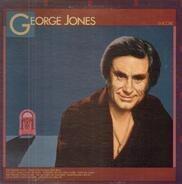 George Jones - Encore