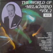 George Melachrino - The World Of Melachrino Vol. 2
