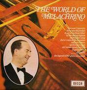 George Melachrino - The World Of Melachrino