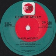 George Melly - Makin' Whoopee