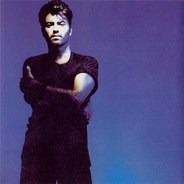 George Michael - Freedom!