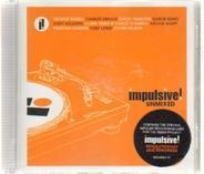 George Russell, Charles Mingus, Chico Hamilton, u.a - Impulsive Unmixed