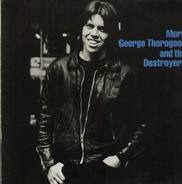 George Thorogood and the Destroyers - More George Thorogood And The Destroyers