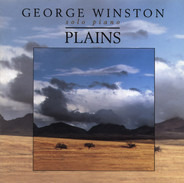 George Winston - Plains