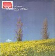 George Winston - Winter into Spring
