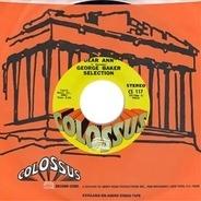 George Baker Selection - Dear Ann