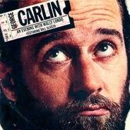 George Carlin - An Evening with Wally Londo Featuring Bill Slaszo