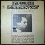 George Gershwin - Anthology