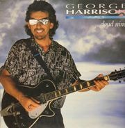 George Harrison - Cloud Nine