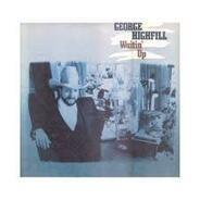 George Highfill - Waitin' Up