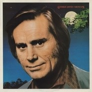 George Jones - Shine On