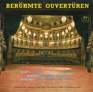 Bizet / Verdi / Mozart a.o. - Berühmte Ouvertüren