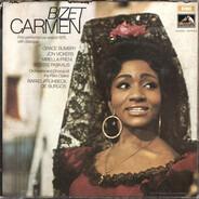 Bizet - Carmen