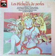 Bizet - Les Pecheurs DE Perles