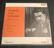 Bizet - Impressiom - 'L'Arlesienne' Suiten Nr. 1 & 2 / 'Carmen'-Suite Nr. 1