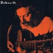 Georges Moustaki - Bobino 70