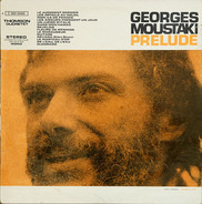 Georges Moustaki - Prelude
