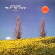 George Winston - Winter into Spring