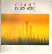 George Young - Chant