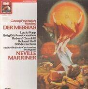 Händel - Der Messias