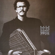 Georg Glasl - Zither