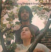 Georgie Fame & Alan Price - Fame & Price / Price & Fame / Together
