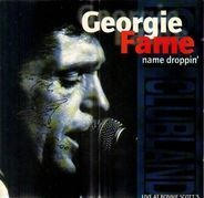 Georgie Fame - Name Droppin' (Live At Ronnie Scott's)