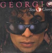 Georgio - Tina Cherry