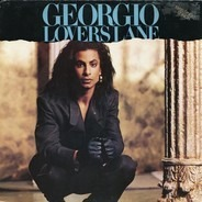Georgio - Lover's Lane