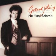 Gerard Joling - No More Bolero's