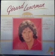 Gérard Lenorman - Disque D'or- Vol.3