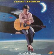 Gérard Lenorman - Le Soleil Des Tropiques