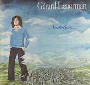 Gérard Lenorman - Nostalgies