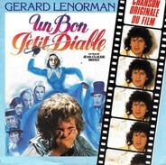 Gérard Lenorman - Un Bon Petit Diable
