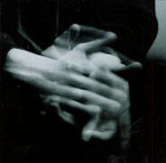 Gerardo Nuñez - Calima
