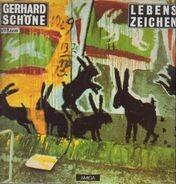 Gerhard Schöne - Lebenszeichen