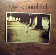 Gerhard Schöne - Menschenskind