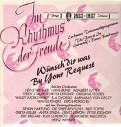 Heinz Wehner, Barnabas von Geczy... - Im Rhythmus der Freude - Folge 1 'Wünsch' dir was' - 1933-1937