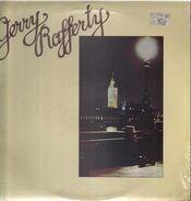 Gerry Rafferty - Gerry Rafferty
